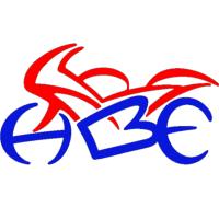 Hornsea Biker Event, Yorkshire