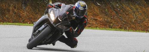 Smith Jones Solicitors - Specialist in Motorbike Accident Claims. Burnley E
