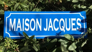 Maison Jacques, Biker Friendly, Bedarieux, Occitanie, France