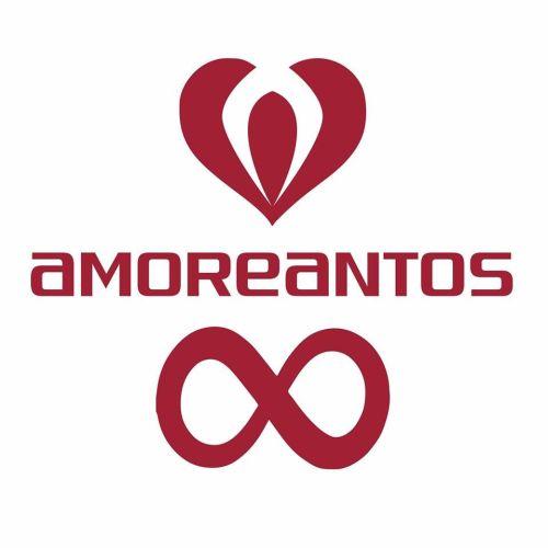 Amoreantos logo