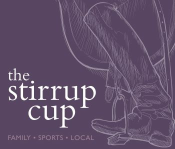 The Stirrup Cup, Biker Friendly pub, Northamptonshire, food, events,