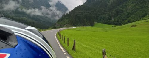 Solent Motorbike Tours, Germany, Swiss Alps, Vosges Mountains, New Forest
