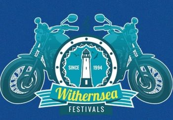 Withfest 2019