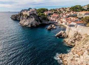 Moto Tours Croatia, Split, Dubrovnik, Rovinj, Opatija, Zadar, Zagreb