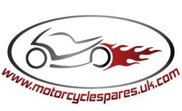 Motorcycle Spares UK, web-store, parts, accessories, oil