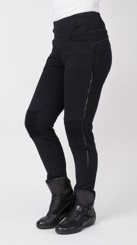 Motociclo, Ladies Motorcycle clothing, Oxford Fury Jeggings