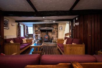 Ormside Mill, Biker Friendly groups Accommodation, Appleby-in-Westmorland,