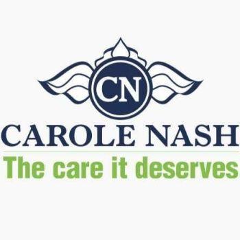 Carole Nash, motorcycle insurance brokers, UK, Ireland