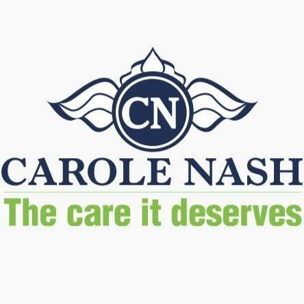 Carole Nash, motorcycle insurance brokers, UK, Ireland
