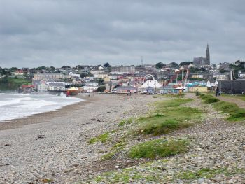 Tramore, Waterford, Ireland