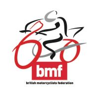 British Motorcyclists Federation - the UKs largest motorcycle membership