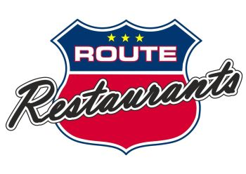 Route Restaurants, Bikers welcome, Cornwall, Devon, American Diner