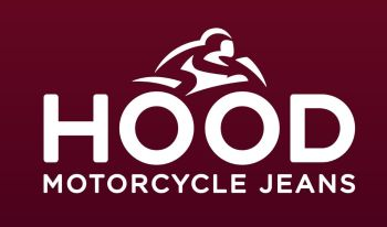 Hood Jeans - Renowed Worldwide for protection, quality, value and customer