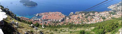 Magellan Motorcycle Tours, Croatia, Dubrovnik, Split, Dalmatian Coast