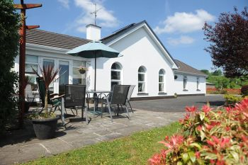 Avondale Farmhouse, Biker Friendly, Co Donegal, Ireland
