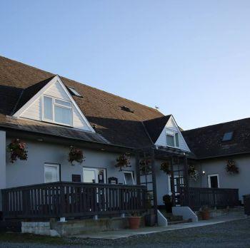 Welcome Traveller Inn, Biker Friendly, Haverfordwest, Pembrokeshire, Waleds