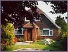 Glenhurst BB, Biker Friendly, Lymington, New Forest, Hampshire