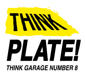 Garage Number 8 Motorcycles, DVLA approved Motorbike Plates, UK