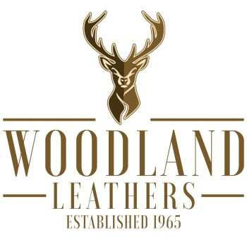 Woodland Leathers - producing high-quality genuine leather garments for ov