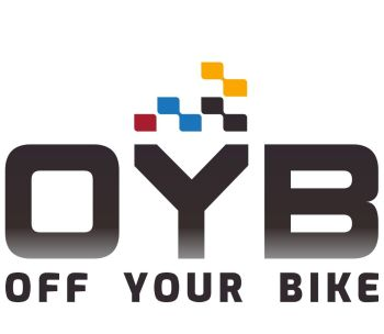 Off Your Bike, Motorcycle accident claims, Personal Injury, Solicitors
