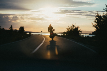 A Complete Guide to Student Motorcycle Insurance