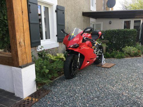 Number 22, Biker Friendly, Deux-Sevres, Aquitaine, France