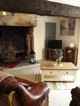Le-Petit Dragon, Biker Friendly, Lounge, Cotes-d Armor, Brittany