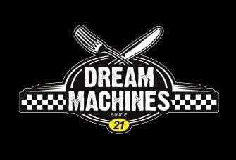 Dream Machines, Bike Night, Ivybridge, Devon