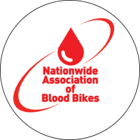 The Nationwide Association of Blood Bikes