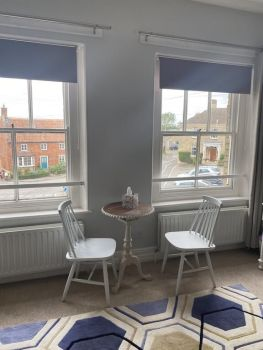 The Mad Hatters, Biker Friendly apartment, Corby Glen, Grantham, Lincolnshi