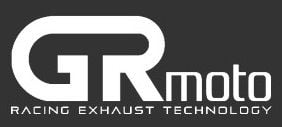 GRmoto Exhausts, plug-and-play exhaust systems, Norfolk,