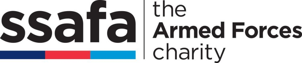 SSAFA - the Armed Forces charit