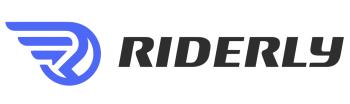 Riderly, Motorcycle Rentals, Tours, Worldwide