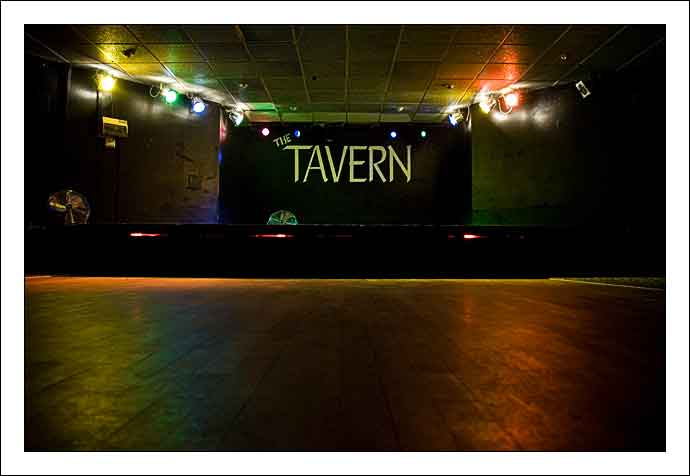 Kingswood Tavern, Biker Friendly pub, Nuneaton, Warwickshire, live music, r