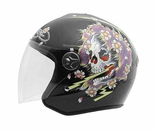 Ed Hardy OFS Beautiful Ghost
