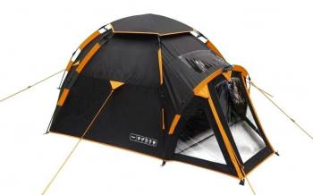 Khyam Tents, Biker, Quick Erect, Rally,