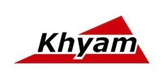 Khyam Tents, Biker, Quick Erect, Pole and Sleeve tents