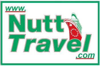 Nutt Travel, Ferry Crossing Specialists, Motorcycle transport