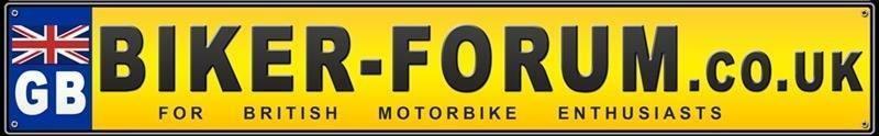 www.biker-forum.co.uk