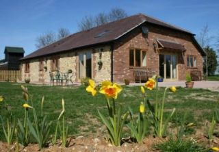 Coldblow Farm bunkhouse, Biker Friendly, Maidstone, Kent