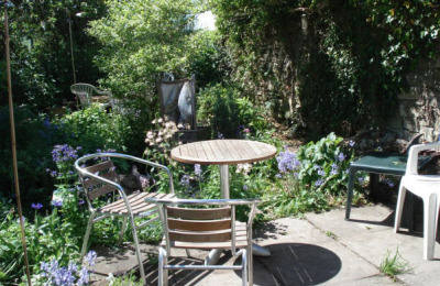 The Bench Mark bnb, Biker Friendly, Kington, Herefordshire