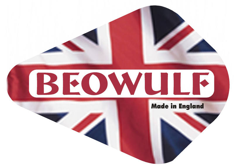 Beowulf Performance, silencers, radiator covers, manufacturer