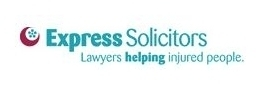 Express Solicitors, car accident, claim