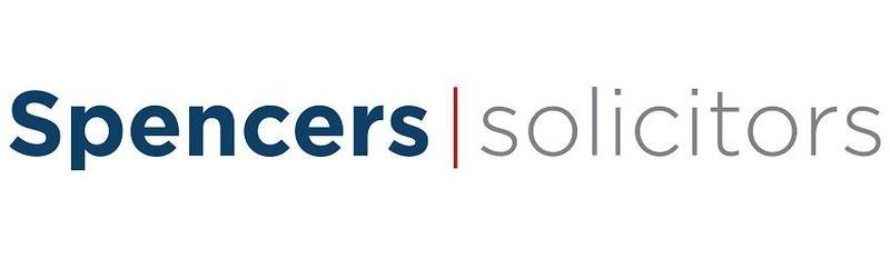 Spencers Solicitors, Motorbike Accident Lawyers