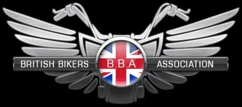 British Bikers Association, One Community, One Voice