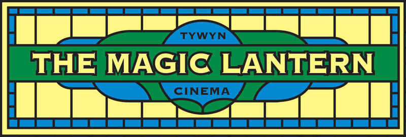 Magic Lantern Cinema