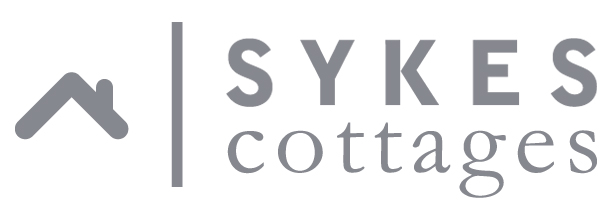 Sykes Cottages, self-catering holiday rental, Herefordshire