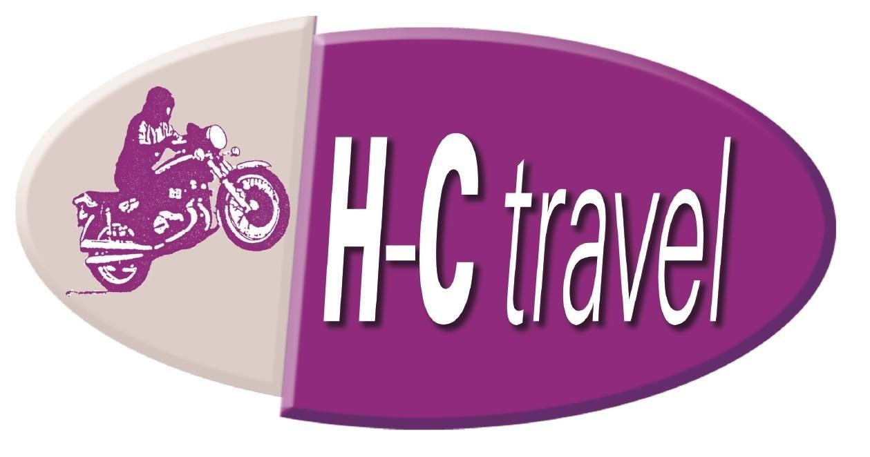 H-C Travel, Motorcycle tour operator