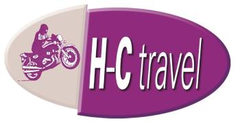 H-C Travel, Motorcycle tour operator