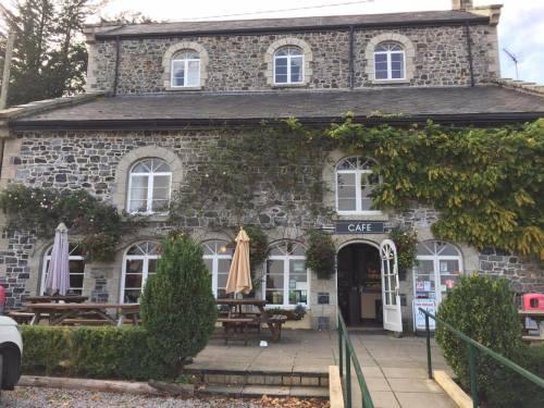 Woodleigh Coach House, Biker friendly, Exeter, Devon